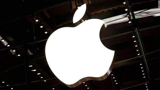 Apple снизит свою комиссию за подписку на приложения для стриминга видеоконтента до 15%