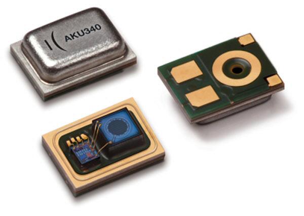 Причины, по которым в Bosch решили продать Akustica, неизвестны