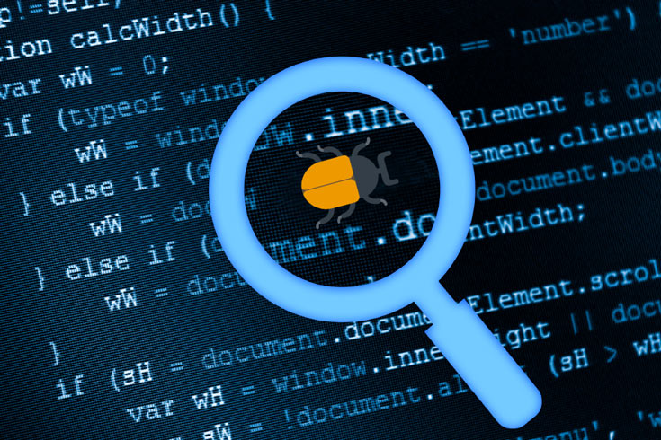 Производитель уже предложил более чем 40 исследователям в области защиты информации стать первыми участниками программ