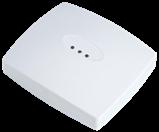 Пара распространённых заблуждений про радиоканалы RFID и Wi-Fi (и RFID как точки Wi-Fi) - 13