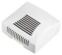 Пара распространённых заблуждений про радиоканалы RFID и Wi-Fi (и RFID как точки Wi-Fi) - 15