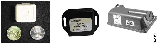 Пара распространённых заблуждений про радиоканалы RFID и Wi-Fi (и RFID как точки Wi-Fi) - 3