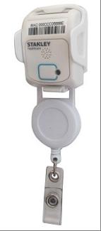 Пара распространённых заблуждений про радиоканалы RFID и Wi-Fi (и RFID как точки Wi-Fi) - 8