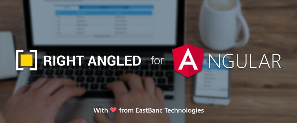 Представляем библиотеку right-angled, конструктор гридов для angular2 - 1