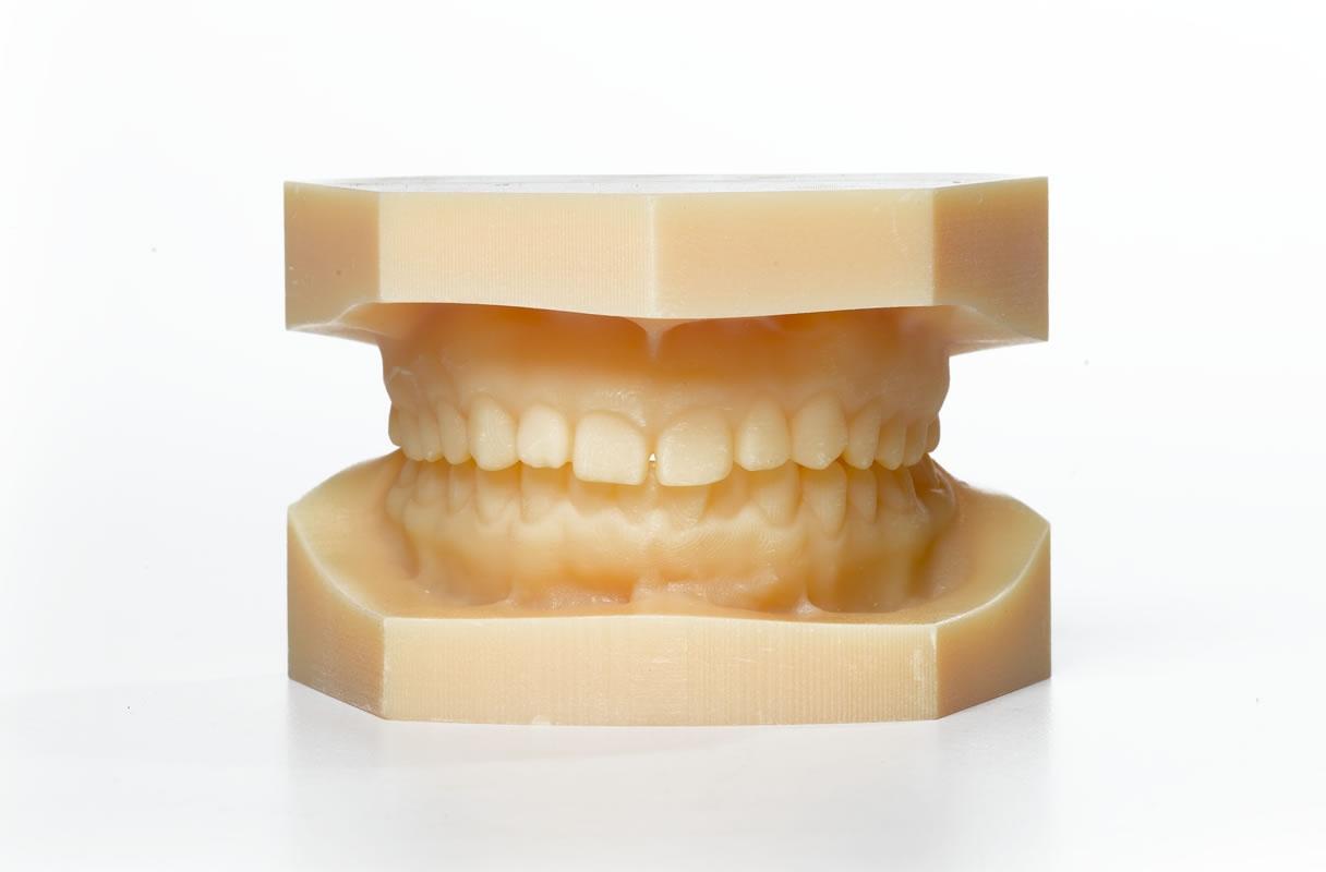 Применение 3D-технологий в стоматологии - 19
