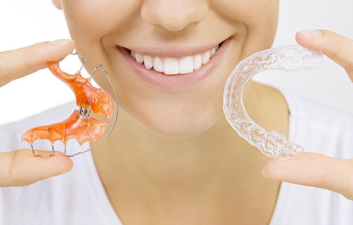 Применение 3D-технологий в стоматологии - 2
