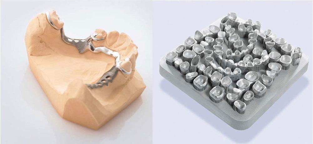 Применение 3D-технологий в стоматологии - 22