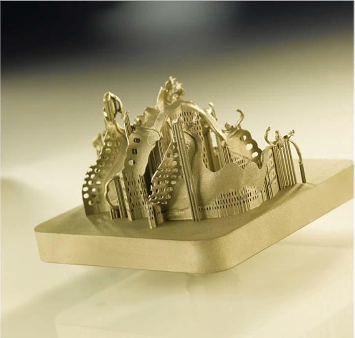 Применение 3D-технологий в стоматологии - 23