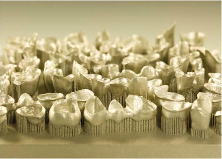 Применение 3D-технологий в стоматологии - 26