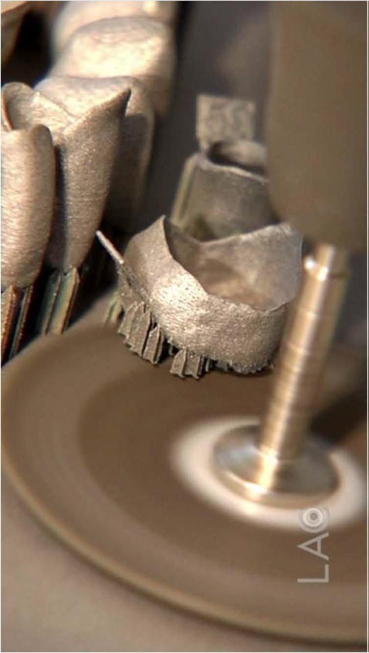 Применение 3D-технологий в стоматологии - 28