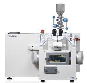 Применение 3D-технологий в стоматологии - 30