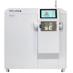 Применение 3D-технологий в стоматологии - 31
