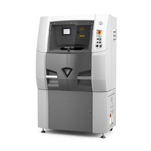 Применение 3D-технологий в стоматологии - 36