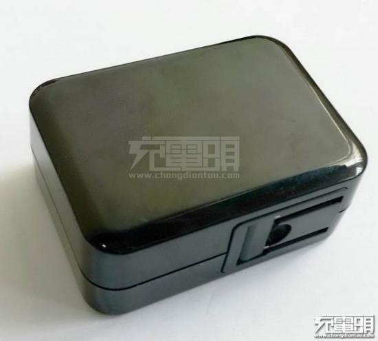 На рынке устройства с поддержкой Quick Charge 4 должны начать появляться в будущем году