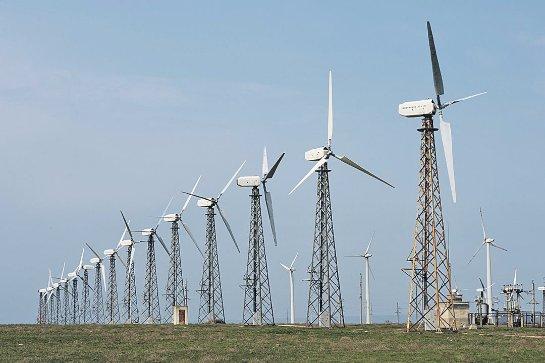 Безуглеродная экономика станет реальностью