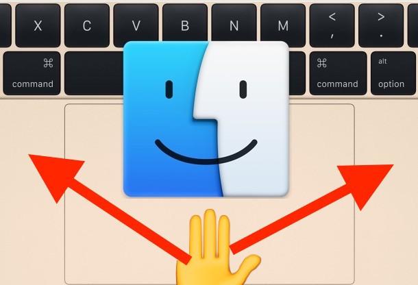Пользователи MacBook Pro сообщают о проблемах с жестом «перетягивание тремя пальцами»