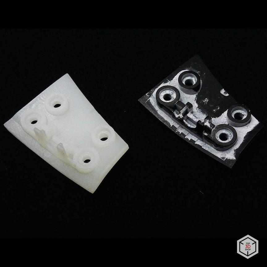 3D-печать в радиоэлектронике - 14