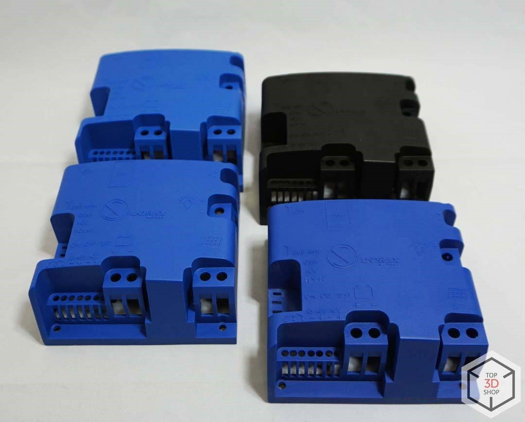 3D-печать в радиоэлектронике - 16