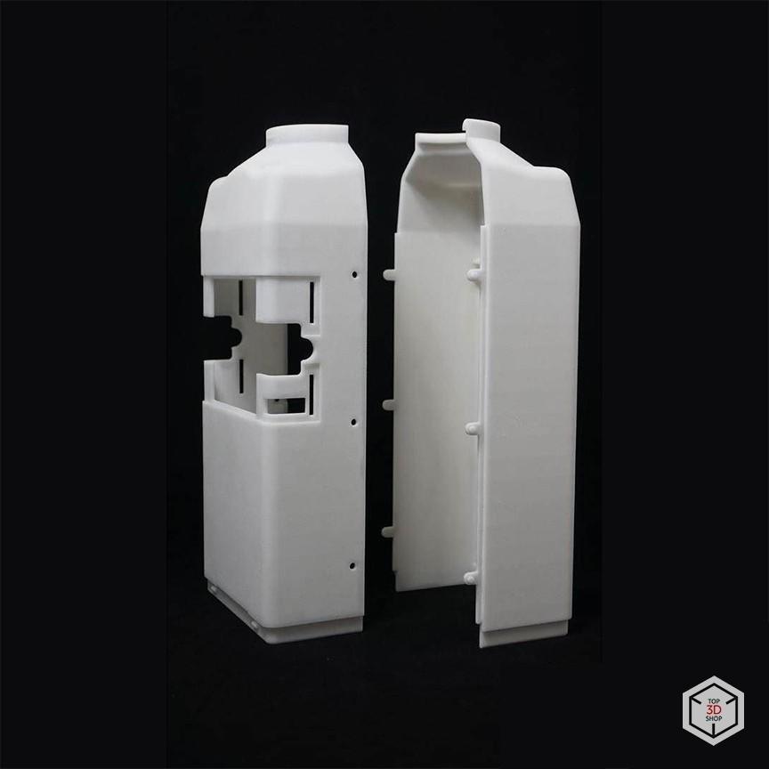 3D-печать в радиоэлектронике - 18