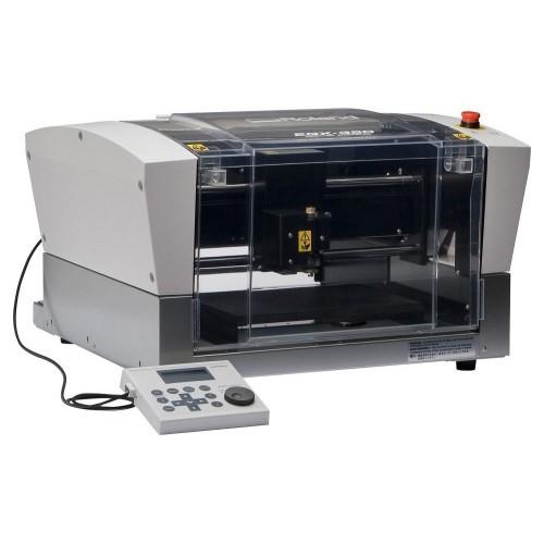 3D-печать в радиоэлектронике - 2