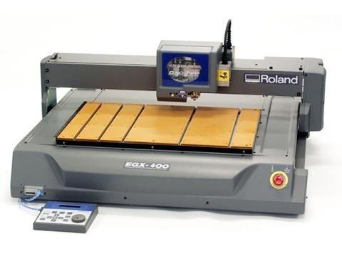 3D-печать в радиоэлектронике - 3