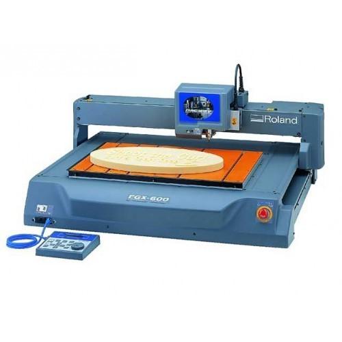 3D-печать в радиоэлектронике - 4
