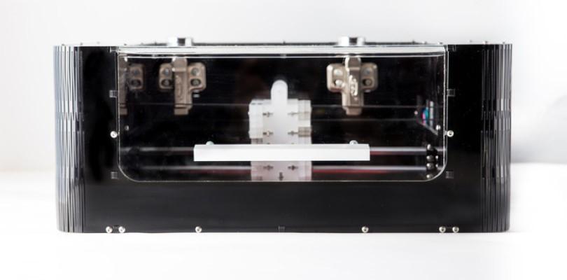 3D-печать в радиоэлектронике - 7