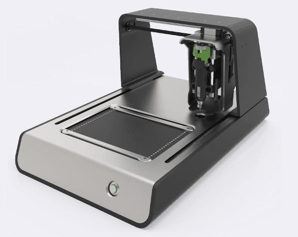 3D-печать в радиоэлектронике - 8