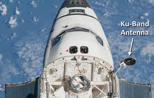 Еще один гигантский проект SpaceX, арифметика и здравый смысл - 8