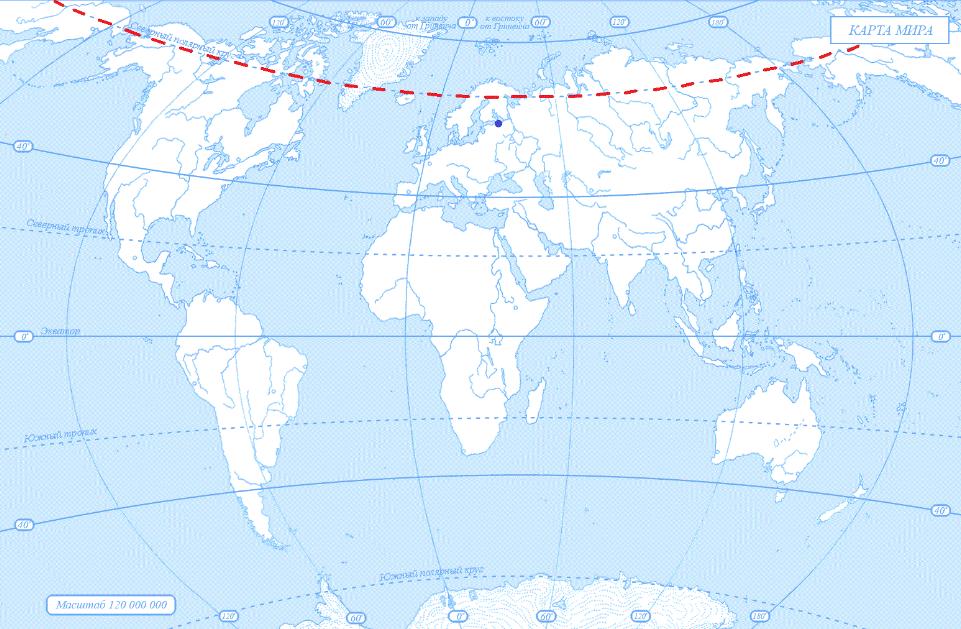 Лед и ветер. Как решаются климатические задачи для самого северного небоскреба мира - 2