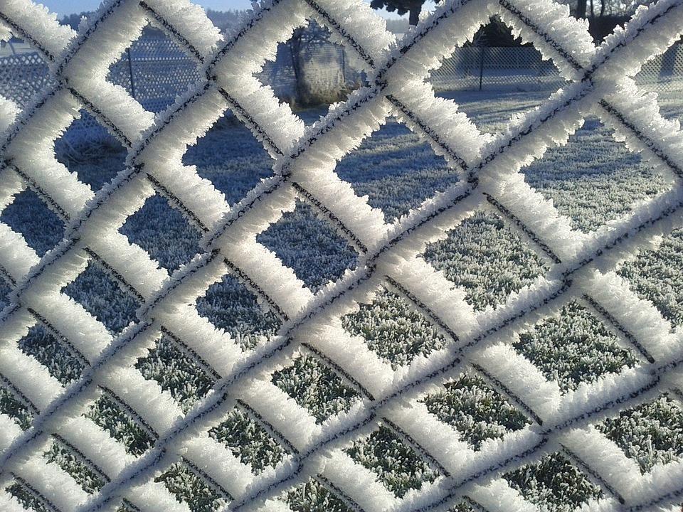 Лед и ветер. Как решаются климатические задачи для самого северного небоскреба мира - 8