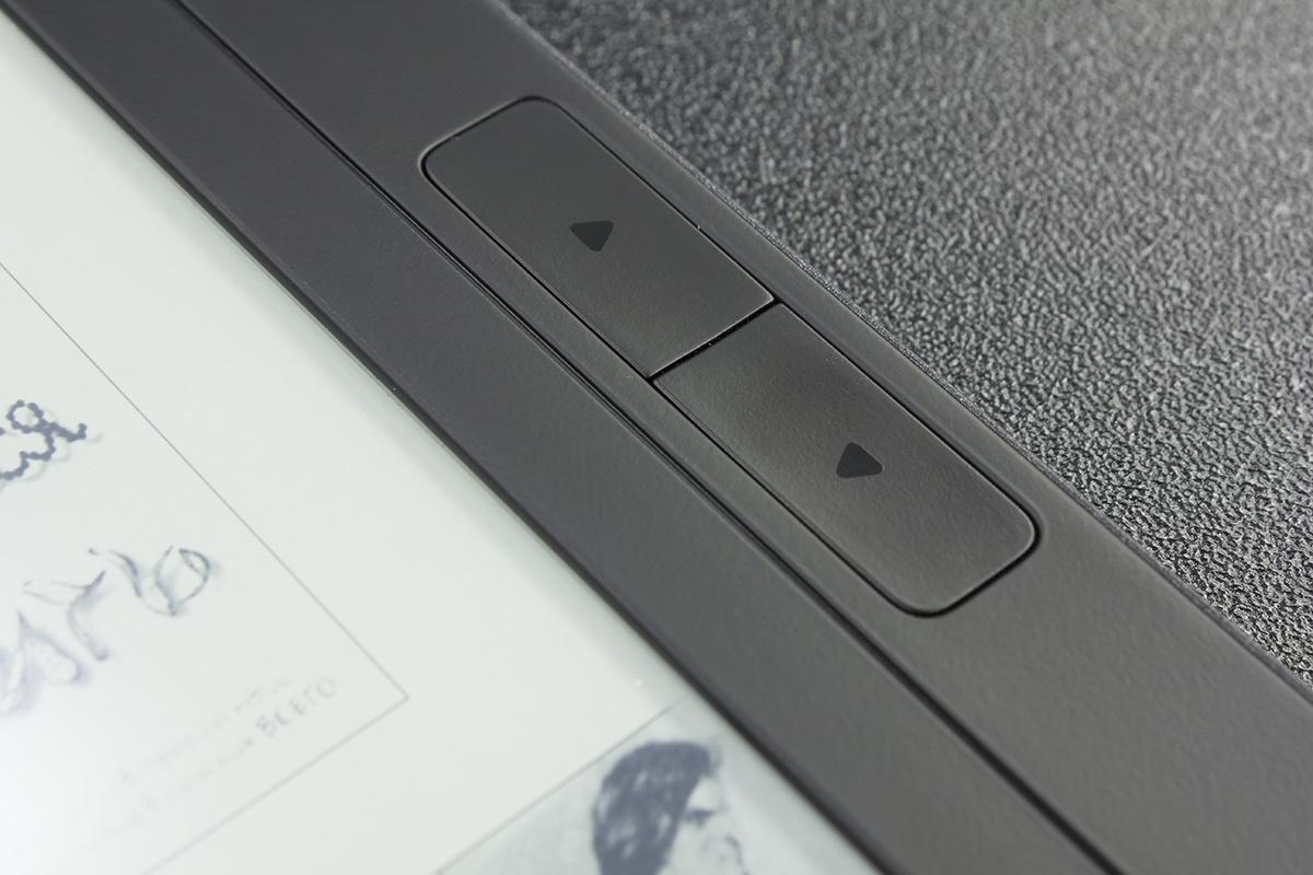 Обзор PocketBook 840-2 Ink Pad 2: новый крупноформатный E Ink-ридер с экраном сверхвысокого разрешения - 6
