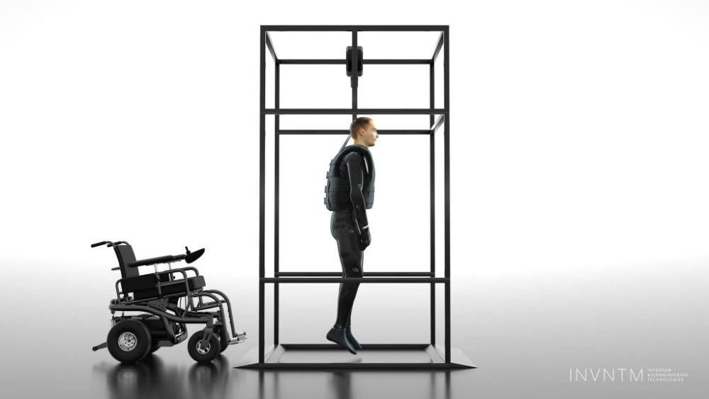 Пациента из России, чью голову пересадят, обучат управлению телом при помощи виртуальной реальности - 3