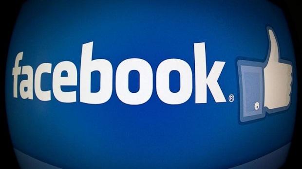 ПО Facebook снова уличили в излишней прожорливости