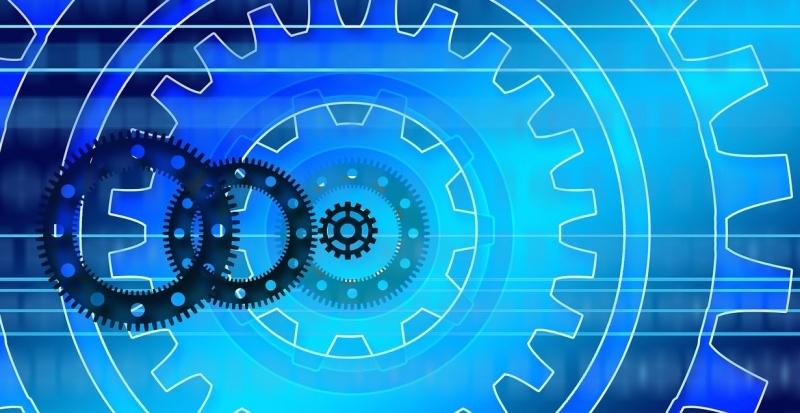 Пять инструментов systemd, которые стоит начать использовать прямо сейчас - 1