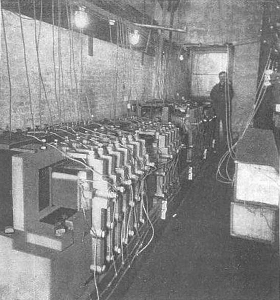 Тернистый путь эволюции синтезаторов: забытая история революционных изобретений - 11