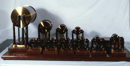 Тернистый путь эволюции синтезаторов: забытая история революционных изобретений - 3