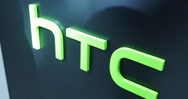 HTC полностью опровергла слухи о продаже смартфонного бизнеса