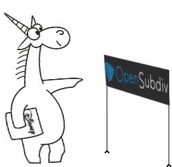 Linux-версия PVS-Studio устроила себе экскурсию по Disney - 5