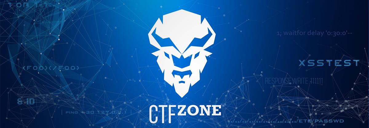 [ZeroNights2016] [CTFzone] Разбор полётов за 50 - 1