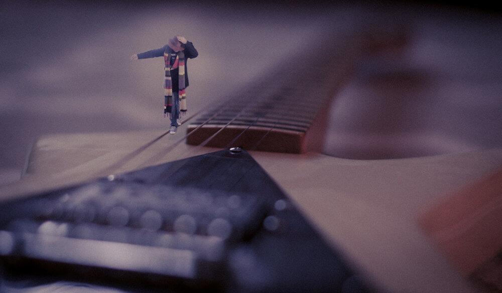 Не только домашняя техника: Что еще есть в Аудиомании для меломанов, любителей и музыкантов - 1