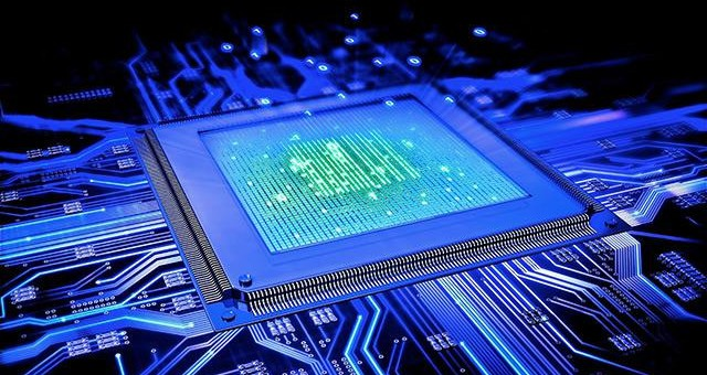 HiSilicon Kirin 970 будет производить TSMC