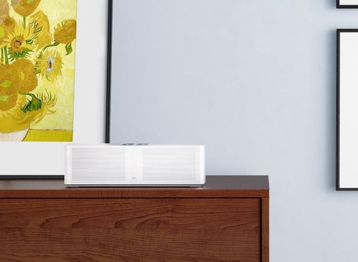 Xiaomi Internet Speaker оценили в $58