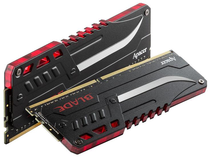 Аналитики DRAMeXchange уверены, что контрактные цены на модули памяти DRAM в следующем квартале вырастут на 15%