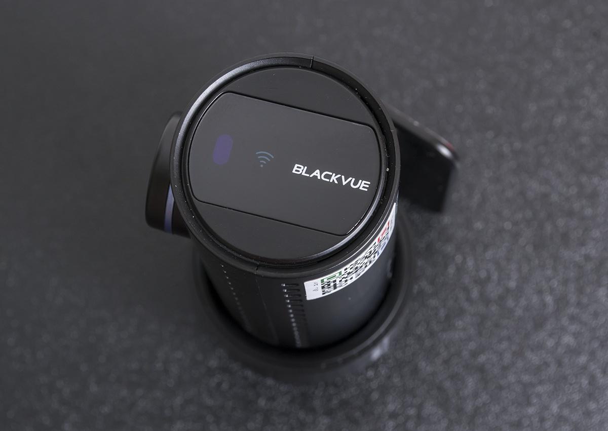 Обзор BlackVue DR650S-2CH – революционного премиального корейского двухканального видеорегистратора - 17