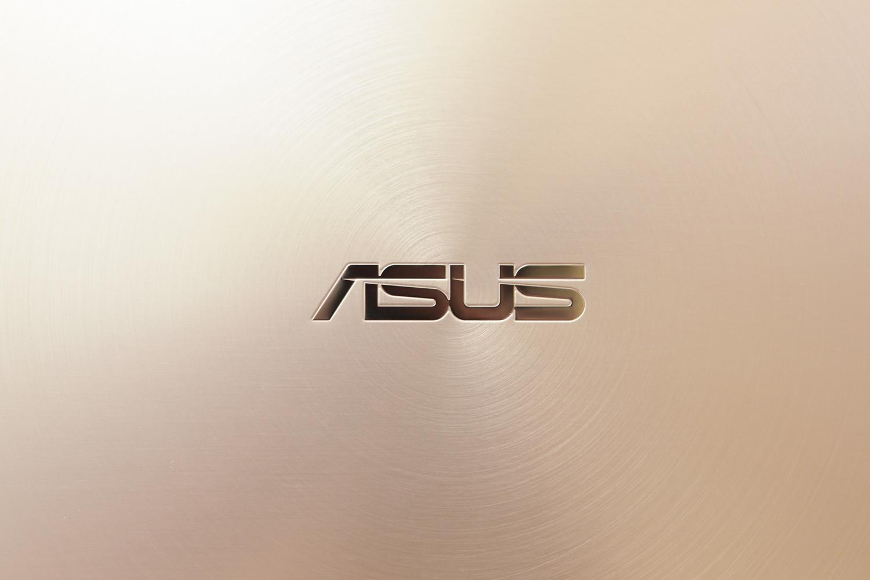 Обзор ультрабука ASUS UX330UA - 3