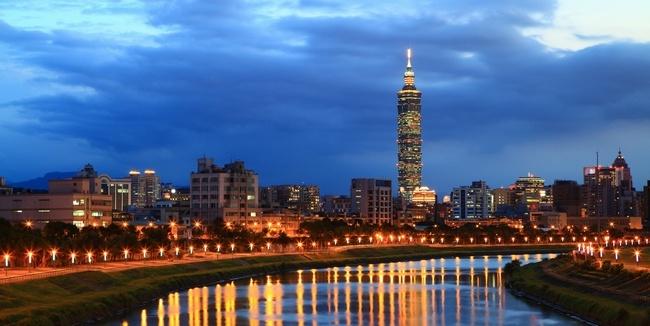 Тайвань планирует довести скорость фиксированного ШПД до 2 Гбит/с