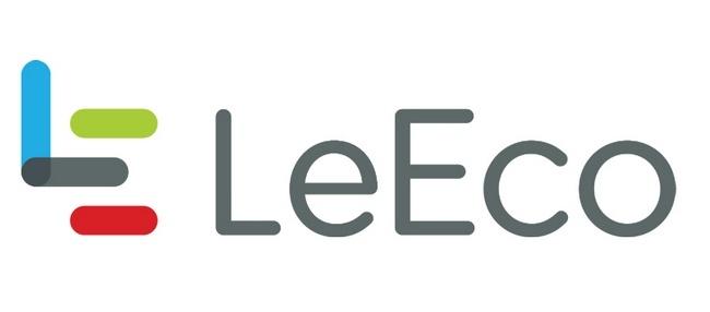 По слухам, Qualcomm и MediaTek прекратили поставку своих SoC компании LeEco, которая задерживает выплаты