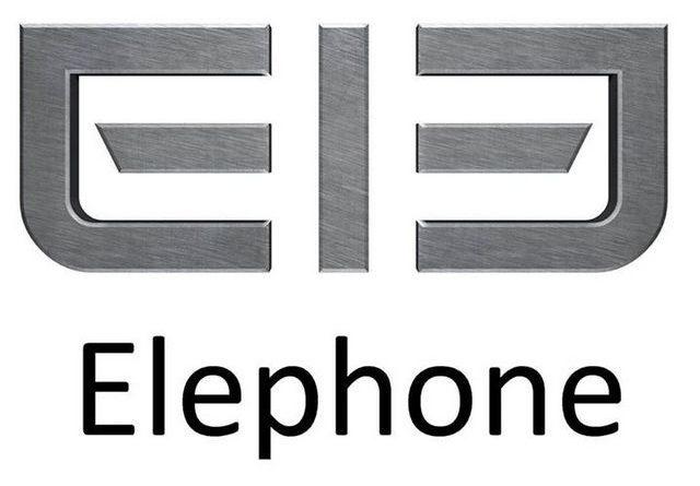 В декабре Elephone выпустит смартфон с SoC Helio P25 и 6 ГБ ОЗУ