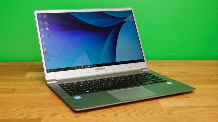 Lenovo хочет купить компьютерный бизнес у Samsung